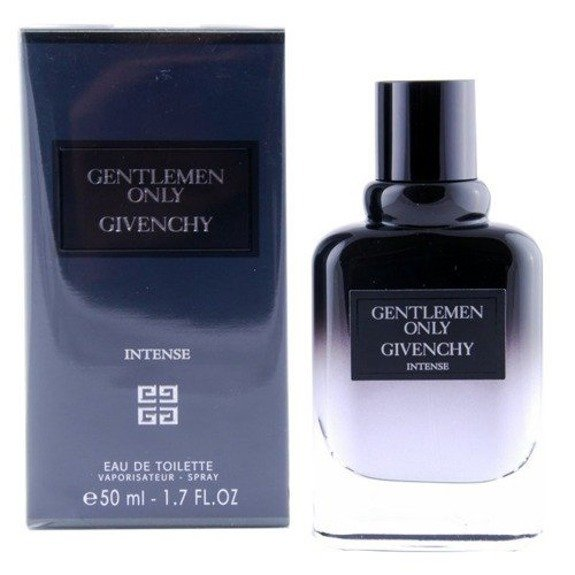 givenchy gentlemen only intense woda toaletowa 50 ml zapachy m skie givenchy zapachy m skie. Black Bedroom Furniture Sets. Home Design Ideas