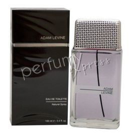 Adam Levine for Men woda toaletowa 100 ml