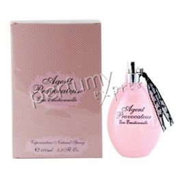 Agent Provocateur Eau Emotionnelle woda toaletowa 100 ml