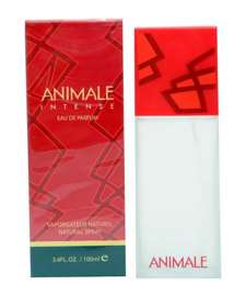 Animale Intense eau de parfum woda perfumowana 100 ml
