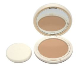 Artdeco Sun Protection Powder Foundation SPF 50 puder prasowany z wysokim filtrem WARM 90 Light Sand 9,5 g