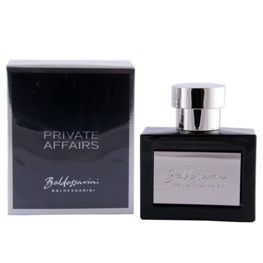 Baldessarini Baldessarini Private Affairs woda toaletowa 50 ml