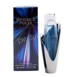 Beyonce Pulse woda perfumowana 30 ml