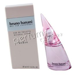 Bruno Banani Woman woda toaletowa 30 ml