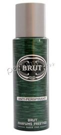 Brut dezodorant anti-perspirant spray 200 ml