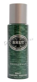 Brut dezodorant spray 200 ml