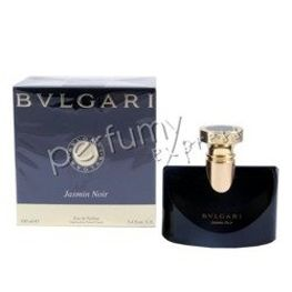 Bulgari Jasmin Noir woda perfumowana 100 ml edycja The Essense of the Jeweller
