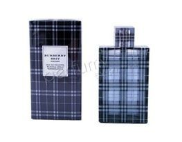 Burberry Brit for Men woda toaletowa 100 ml