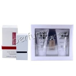 Burberry Sport for Woman woda toaletowa 50 ml  PLUS GRATIS