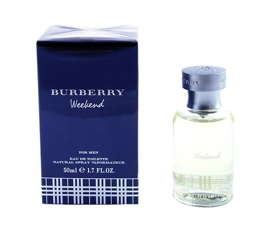 Burberry Weekend for Men woda toaletowa 50 ml