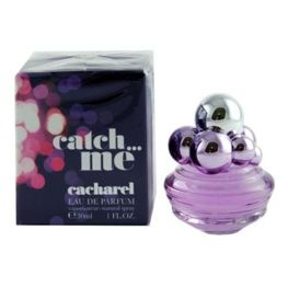 Cacharel Catch... Me woda perfumowana 30 ml