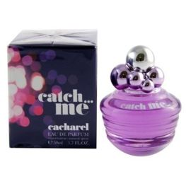 Cacharel Catch... Me woda perfumowana 50 ml