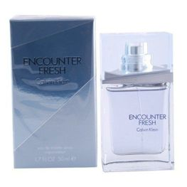 Calvin Klein Encounter Fresh woda toaletowa 50 ml