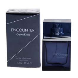 Calvin Klein Encounter woda toaletowa 30 ml