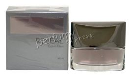 Calvin Klein Reveal Men woda po goleniu 100 ml