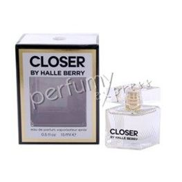 Closer by Halle Berry woda perfumowana 15 ml