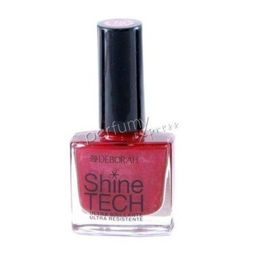 Deborah Lakier do paznokci Shine-Tech 8,5 ml, nr 12