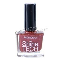 Deborah Lakier do paznokci Shine-Tech 8,5 ml, nr 24