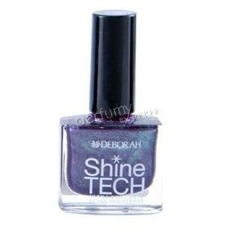 Deborah Lakier do paznokci Shine-Tech 8,5 ml, nr 36