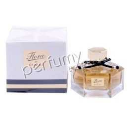 Flora by Gucci woda perfumowana 50 ml