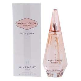 Givenchy Ange ou Demon Le Secret woda perfumowana 100 ml