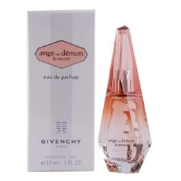 Givenchy Ange ou Demon Le Secret woda perfumowana 30 ml