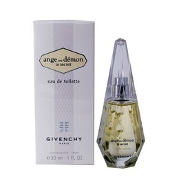 Givenchy Ange ou Demon Le Secret woda toaletowa 30 ml