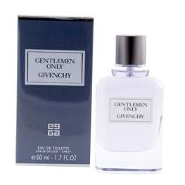 Givenchy Gentlemen Only woda toaletowa 50 ml