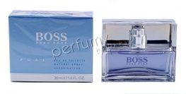 Hugo Boss BOSS Pure woda toaletowa 30 ml