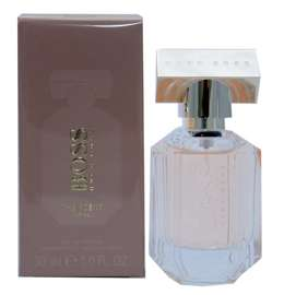 Hugo Boss The Scent For Her woda perfumowana 30 ml