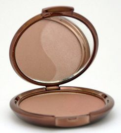 IsaDora Blush & Bronze róż do policzków 29 Fresh Rural 10,5g