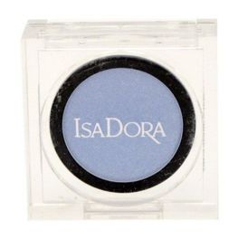 IsaDora Eye Focus cień do powiek 61 Blue Sky 1,5g