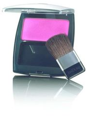 IsaDora Perfect Powder Blusher pudrowy róż 06 Pink Blossom 5g