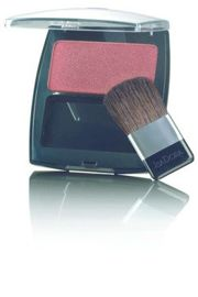 IsaDora Perfect Powder Blusher pudrowy róż 24 Sugar Brown 5g