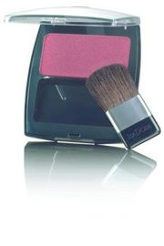 IsaDora Perfect Powder Blusher pudrowy róż 42 Icy Rose 5g