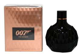 James Bond 007 for Woman woda perfumowana 50 ml