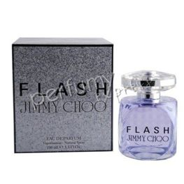 Jimmy Choo Flash woda perfumowana 100 ml