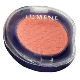 Lumene Touch of Radiance Blush 2, róż do policzków 4g