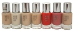 Make up Factory Lakier do paznokci nr 298, 9 ml