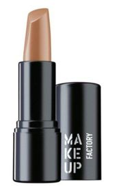 Make up Factory True Lip Color - Pomadka do ust nr 07