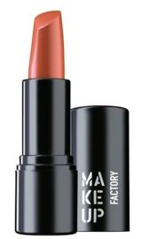 Make up Factory True Lip Color - Pomadka do ust nr 10
