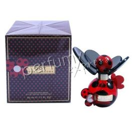 Marc Jacobs DOT woda perfumowana 50 ml