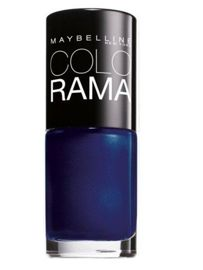 Maybelline Colorama Lakier do paznokci 7 ml, nr 103