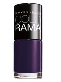 Maybelline Colorama Lakier do paznokci 7 ml, nr 104
