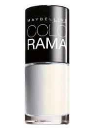 Maybelline Colorama Lakier do paznokci 7 ml, nr 51
