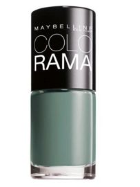 Maybelline Colorama Lakier do paznokci 7 ml, nr 652