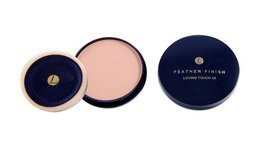 Mayfair Yardley Lentheric puder w kamieniu 20g Loving Touch 24