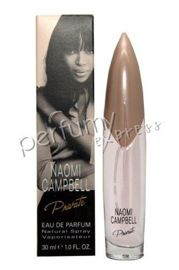 Naomi Campbell Private woda perfumowana 30 ml