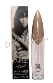 Naomi Campbell Private woda toaletowa 50 ml