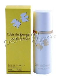 Nina Ricci L'Air du Temps woda toaletowa 30 ml